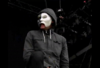 Hollywood Undead - Live at Graspop Metal Meeting 2015_1_3