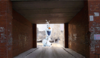 _58762-Olaf-From-Frozen-Gif