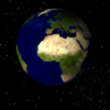 Rotating_earth_(large)