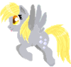 my-little-pony-фэндомы-Derpy-minor-2531327