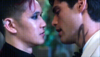 Malec-kiss-_online-video-cutter.com__5_